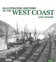 Illustrated History of the West Coast