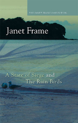 A State of Siege & The Rainbirds