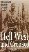 Hell West and Crooked