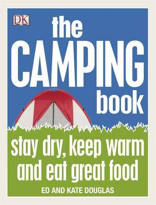 The Camping Book