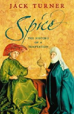 The History of a Temptation