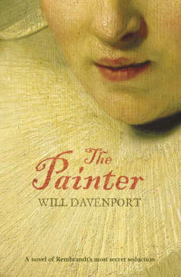 Painter, The