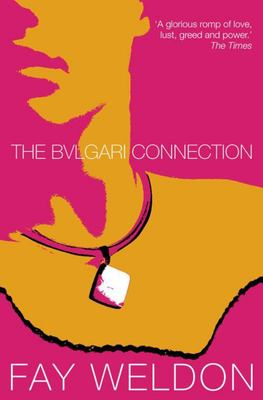 The Bulgari Connection