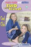 Two of a Kind - The Cool Club