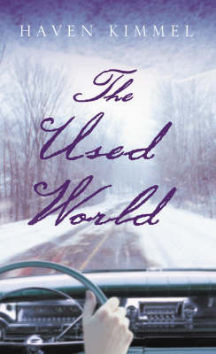The Used World