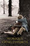 Children's War, The