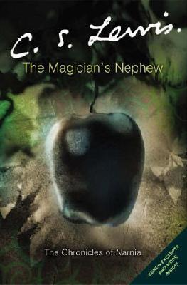 The Magician's Nephew ( #1 The Chronicles of Narnia )