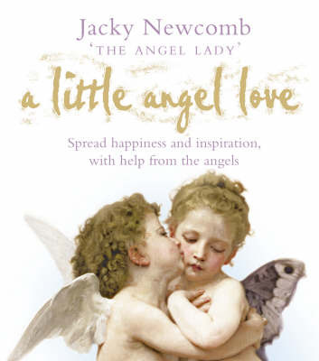 Little Angel Love Pb
