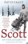 Scott of the Antarctic: A Life of Courage in the Extreme South