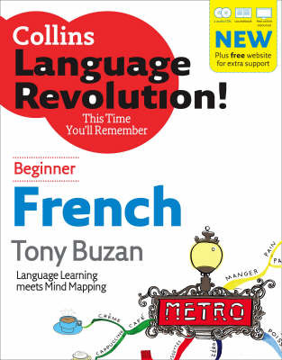 French (Collins Language Revolution)