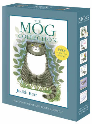 Mog Collection