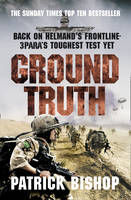 Ground Truth : 3 Para Return to Afghanistan