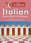 Collins Italian Language Pack (CD)