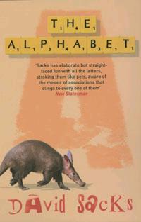 The Alphabet  : Unraveling the mystery of the alphabet from A to Z