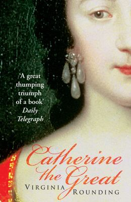 Catherine the Great: Love, Sex and Power
