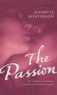 The Passion (OLD ISBN)