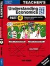Understanding Economics NCEA 3: Part A Teacher Book ~