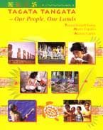 Tagata Tangata: Our People, Our Lands