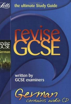 Revise GCSE German