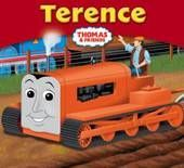 Terence (Thomas Story Library)
