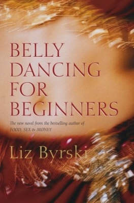 Belly Dancing for Beginners - SIGNED