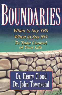 Boundaries - Yes No