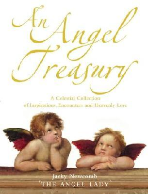 Angel Treasury