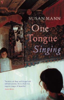 One Tongue Singing