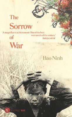 The Sorrow of War : A novel - out of print