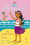 Little Princesses: The Lullaby Princess
