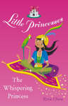 Whispering Princess: The Little Princesses