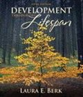 Development Through the Lifespan (5th edition 2009)