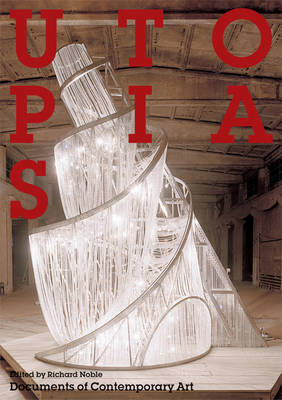 Utopias - Whitechapel Series