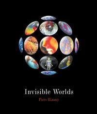 Invisible Worlds : Exploring the unseen
