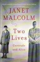 Two Lives: Gertrude and Alice [BT]