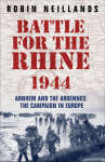 Battle for the Rhine 1944