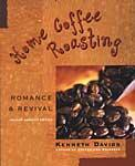 Home Coffee Roasting (Revised)