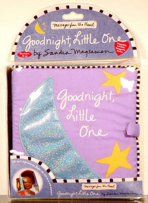 Good Night, Little One: Messages from the Heart