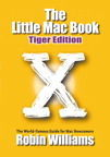 The Little Mac Book - Tiger Edition