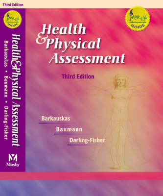 Health and Physical Assessment