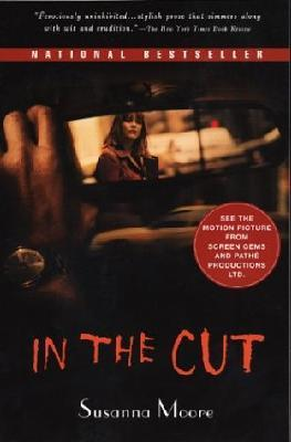 In the Cut (Film Tie-In Edition)