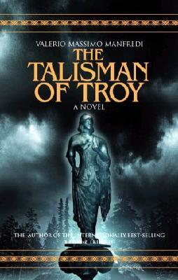 The Talisman of Troy - Heroes to the Death