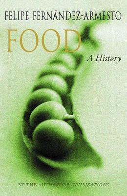 Food - A History