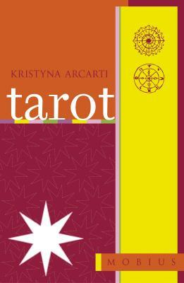 The Mobius Guide to Tarot