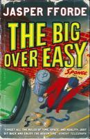 The Big Over Easy : An investigation into the Nursery Crime Division