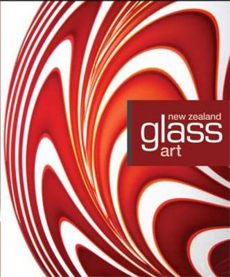 New Zealand Glass Art