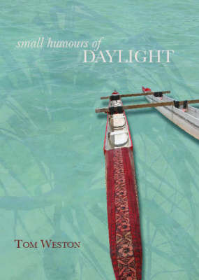 Small Humours of Daylight