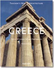 Greece - From Mycenae to the Parthenon