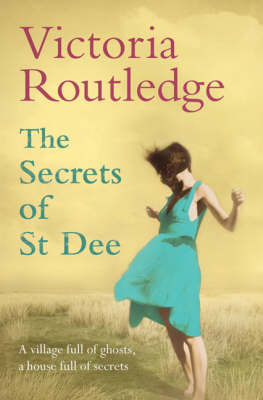 The Secrets of St. Dee