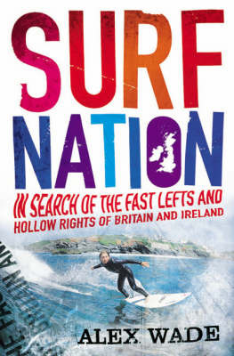 Surf Nation